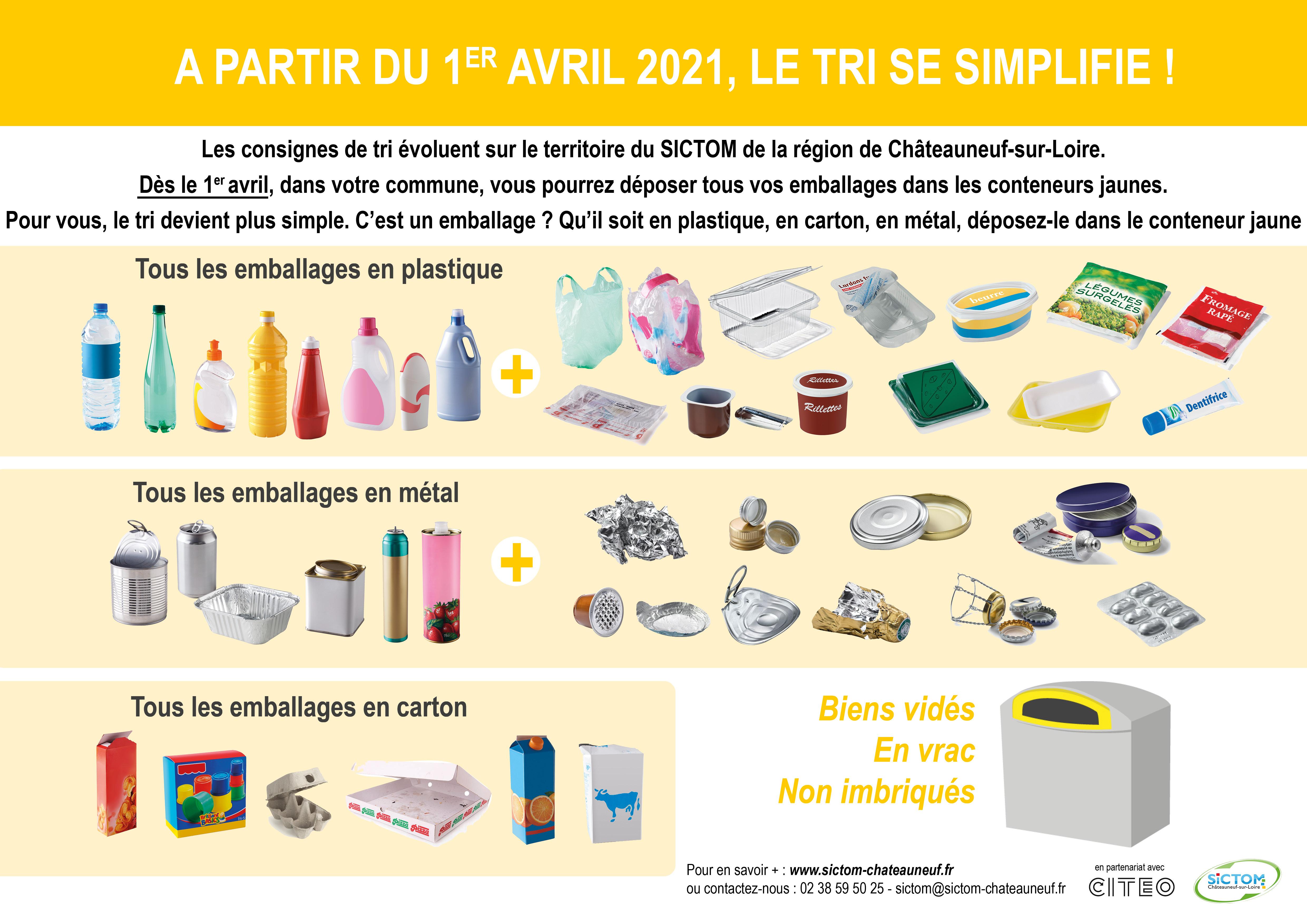 Affichette_ECT_consignes_de_tri.jpg
