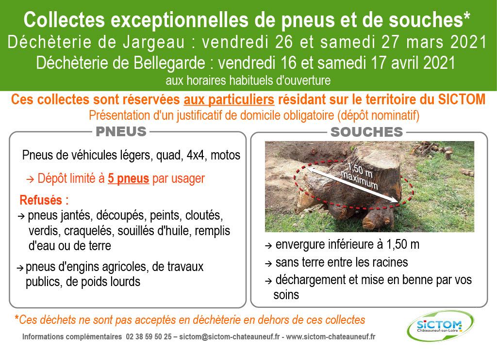 affichette_souches_et_pneus_20211024_1.jpg